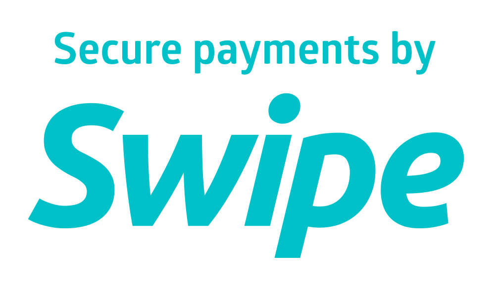 SWIPE.lv Secure Payments