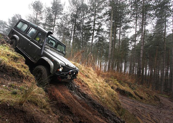 off roading in riga get out and see the countryside in our 4x4 monsters. Black Bedroom Furniture Sets. Home Design Ideas