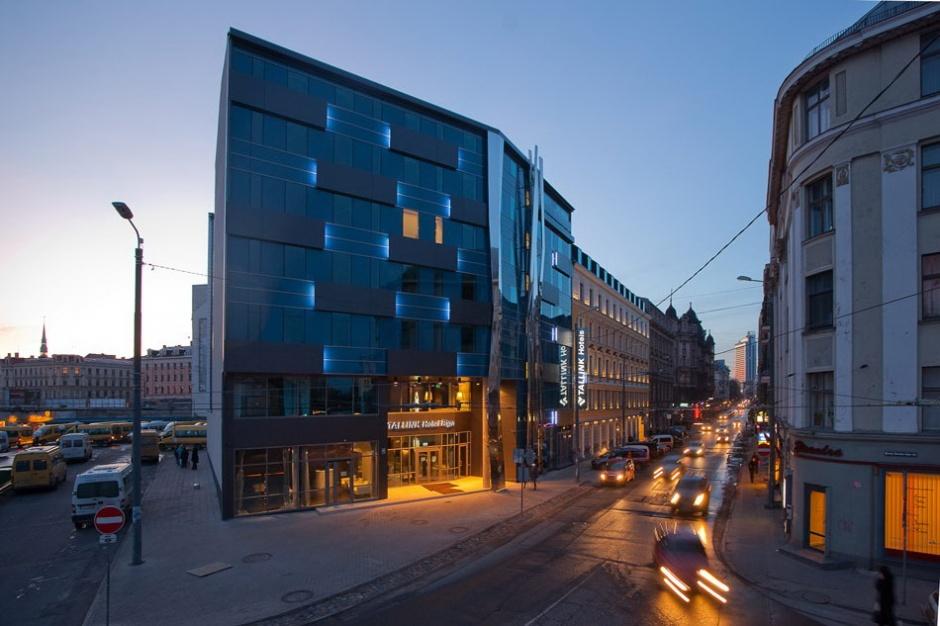 """Результат пошуку зображень за запитом """"Tallink Hotel Riga"""""""