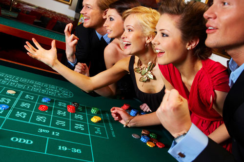 Corporate casino atlantic city casino flight packages